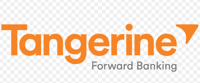 Tangerine Forward Style Banking helps Canadians live Better Lives #BrightWayForward