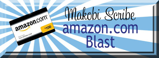 Enter to Win a $100 Amazon Gift Card! | Amazon Instagram Blast