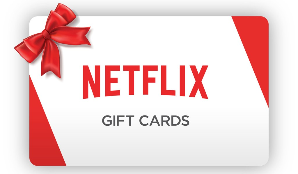 Holiday Movies on Netflix.ca, Rolo Peanut Butter Fudge & Giveaway #NetfliXmas #StreamTeam