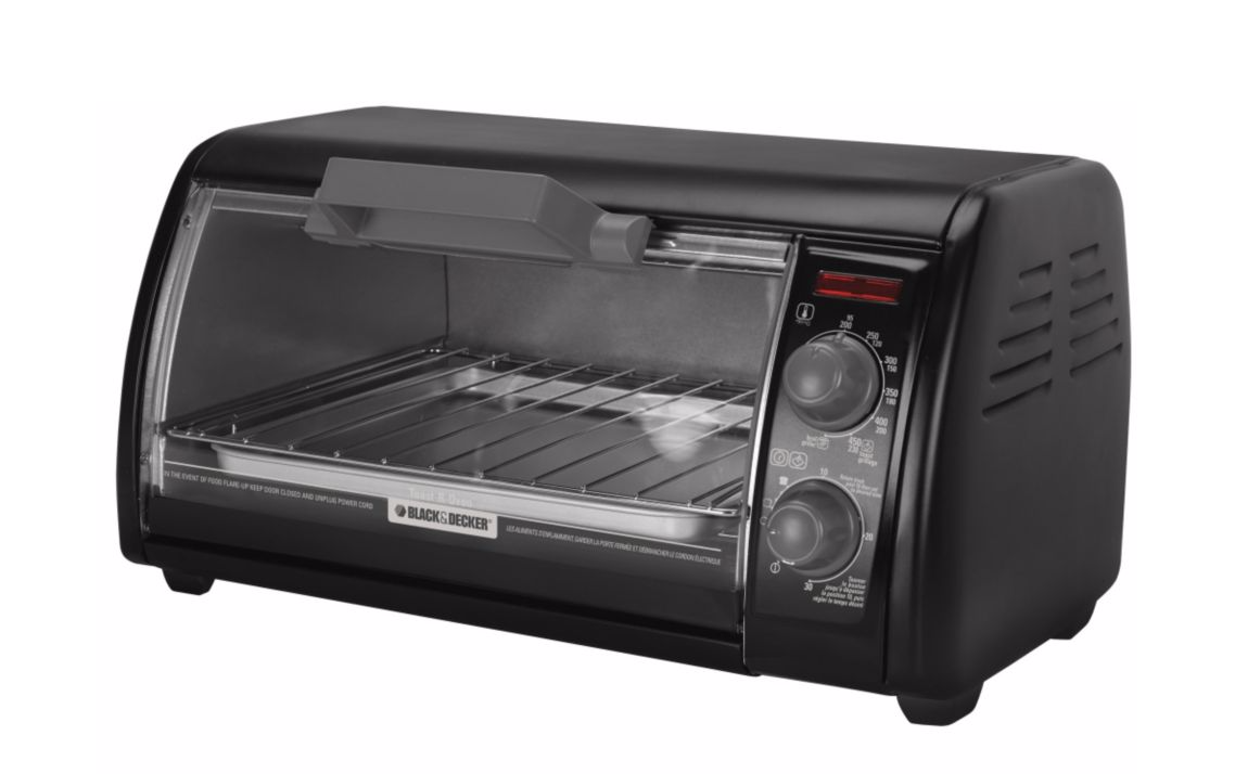 What Foods Can I Cook In A Toaster Oven